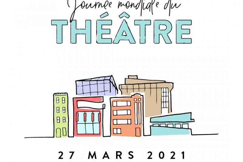 Logo JMT 2021