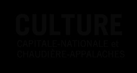 Logo CCNCA temporaire noire