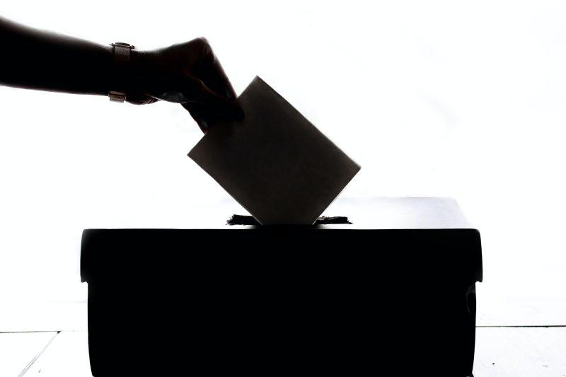 En-tête grand dossier élection municipale